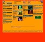 riada2002sm
